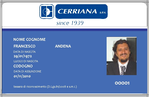 badge-cerriana