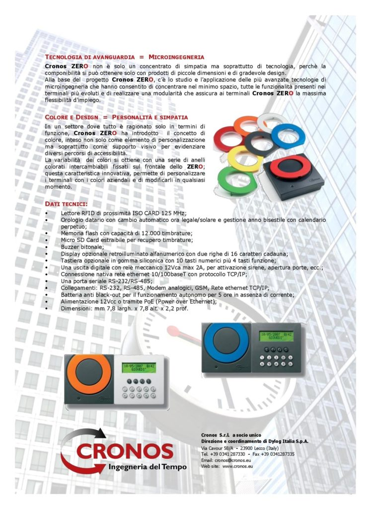 Brochure_Zero-B3-Net_ITA_Low-Res-page-002