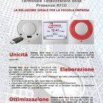 Brochure ZeroEasy
