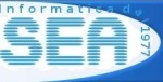Sea_Informatica_logo