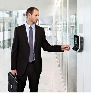 I sistemi di rilevazione presenze vengono utilizzati nelle aziende per effettuare i conteggi delle ore lavorate dal personale dipendente.
