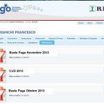 EGO: Paghe Self