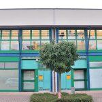 Cerriana SPA - Azienda di Novara
