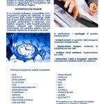 Cerriana ottobre 2013 Interfaccia paghe