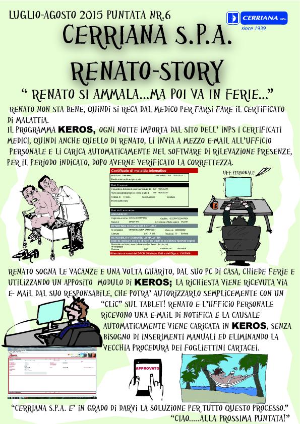 Renato puntata6