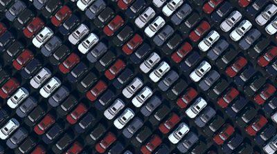 gestione parco auto aziendale